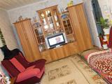 4 комнатная квартира, 70. 2 кв.м., 5 из 9 этаж, вторичное жилье